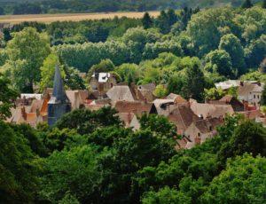 Châtillon Coligny