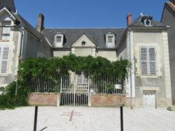 Maison Colette