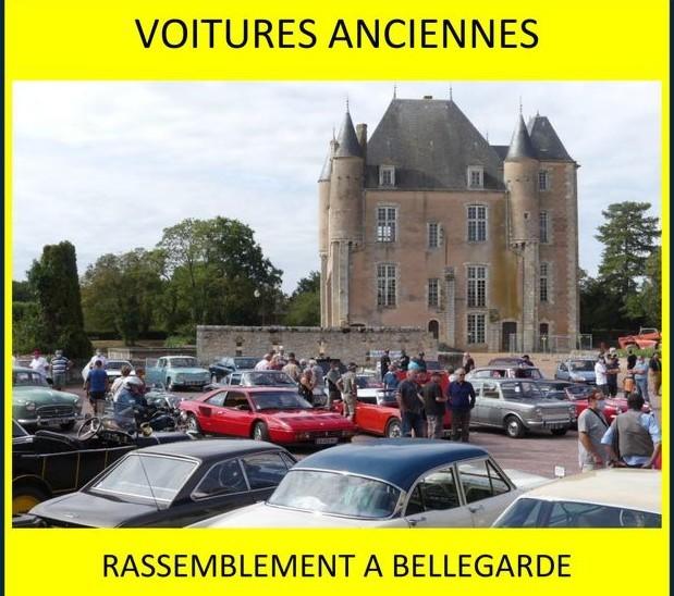 01-11 Bellegarde TIS