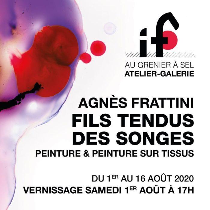 01 au 16-08 Châtillon-Coligny if