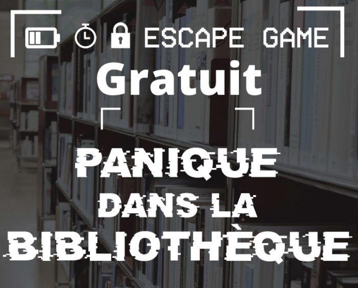 07 Nogent Escape Game TIS