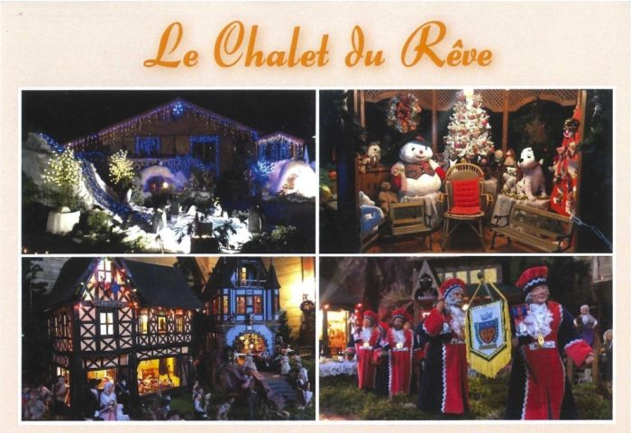 12-Chailly-Chalet-du-Reve—copie