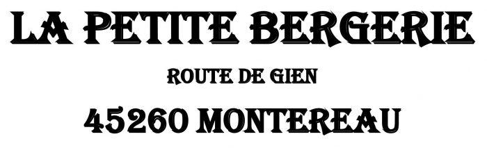 13-02 Montereu TIS