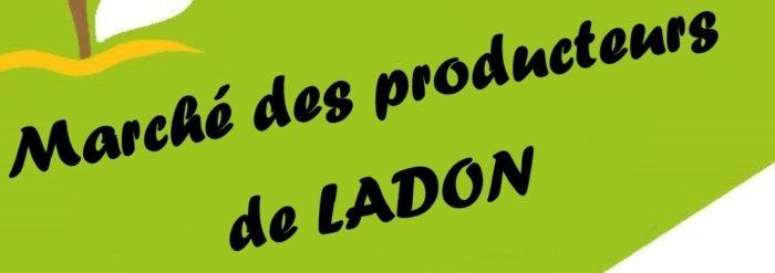 13-06 Ladon tis