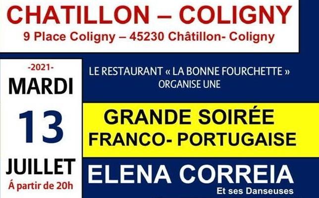 13-07 Châtillon-Coligny TIS