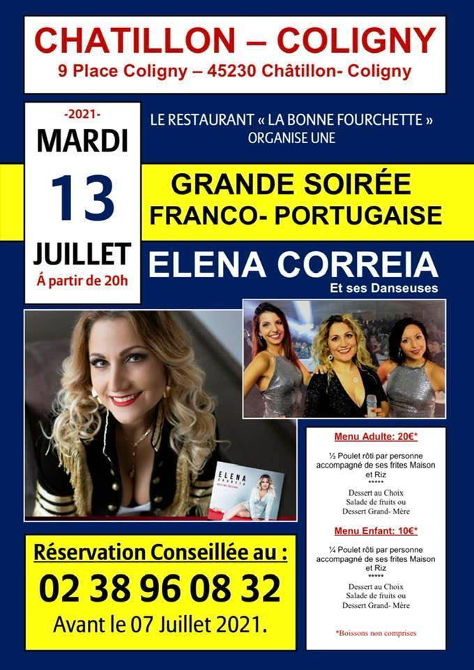 13-07 Châtillon-Coligny