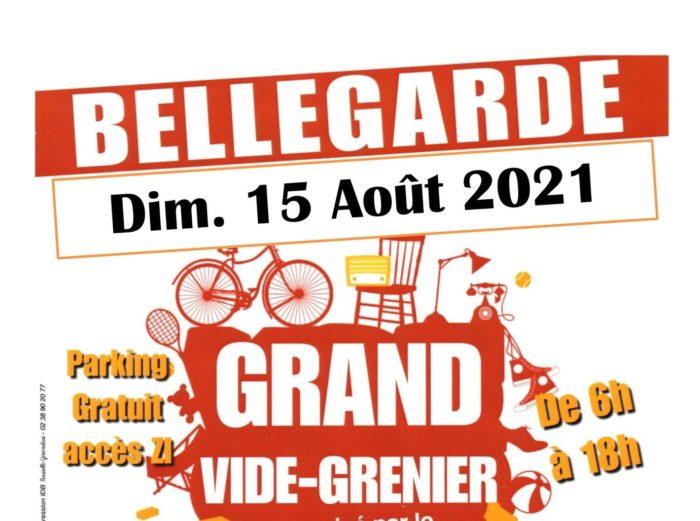 15-08 Bellegarde TIS