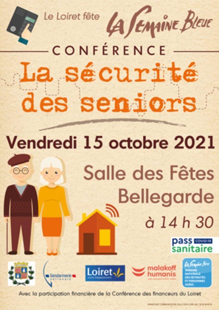 Conférence Securité des Seniors_1