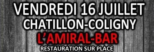 16-07 Châtillon-C TIS