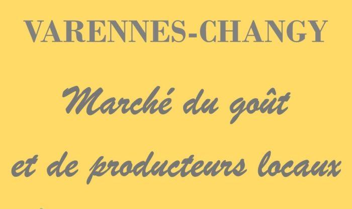 17-10 Varennes TIS