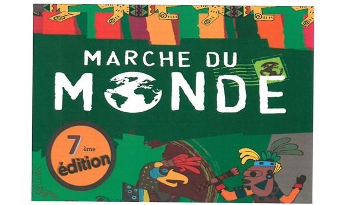 17-11-Montbouy—copietourinsoft