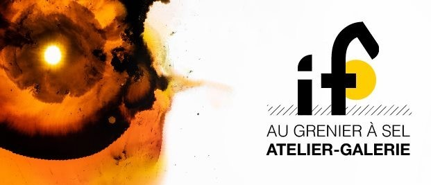 18-07 iF Châtillontourinsoft