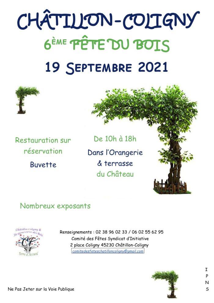 19-09 Châtillon-Coligny