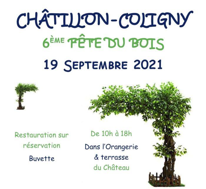 19-09 Châtillon-Coligny TIS