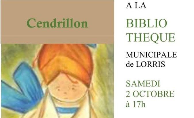 2-10 Lorris biblio TIS