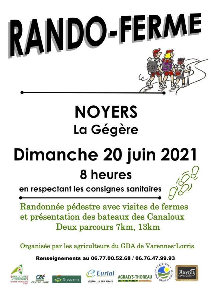 20-06 Noyers Rando-ferme