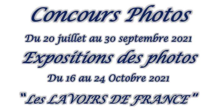 20-07 au 24-10 Châtillon-ColignyTIS