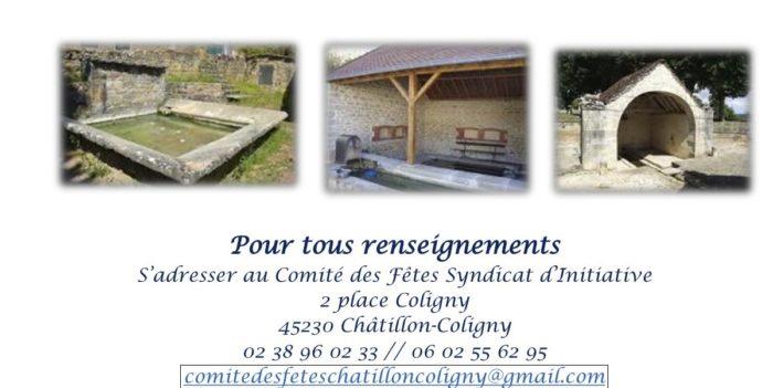 20-07 au 24-10 Châtillon-ColignyTIS2