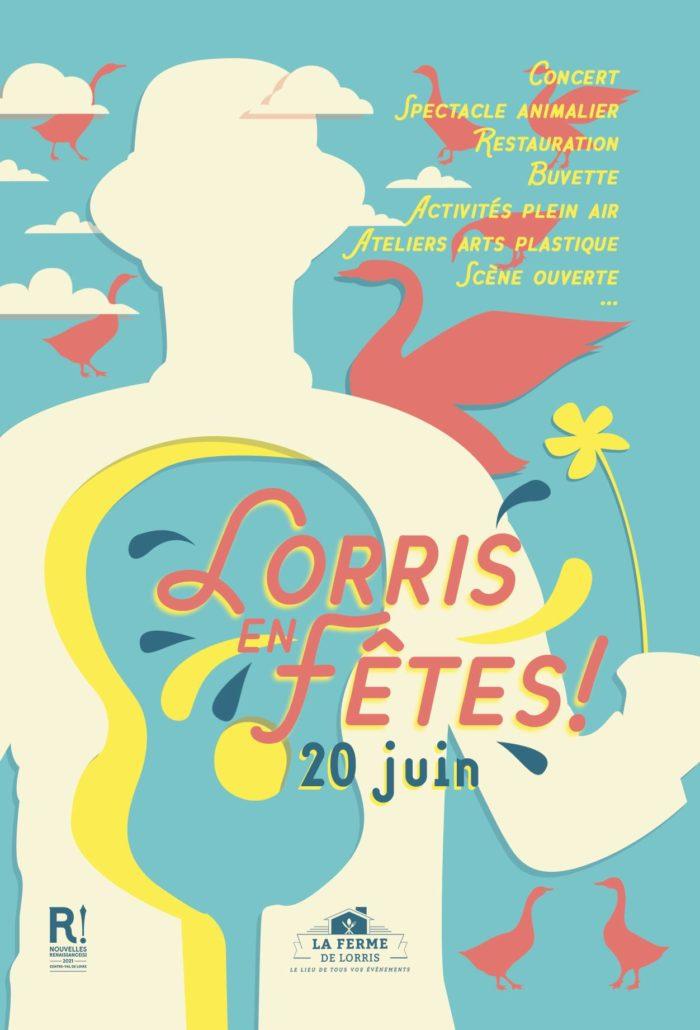 20-6 Lorris