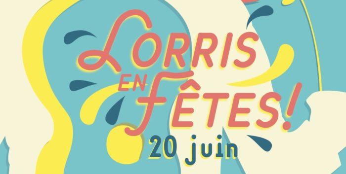 20-6 Lorris TIS
