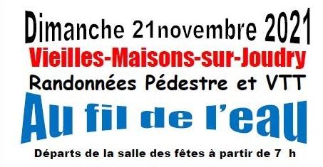 21-11 Gignon TIS
