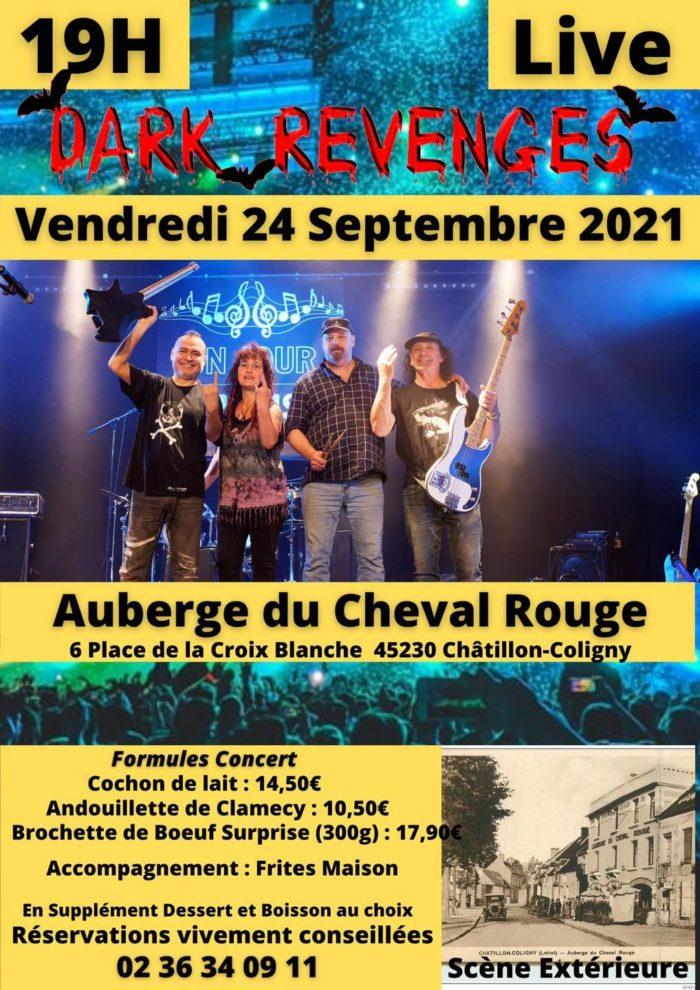 24-09 Châtillon-Coligny