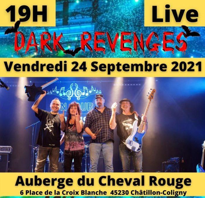 24-09 Châtillon-Coligny TIS