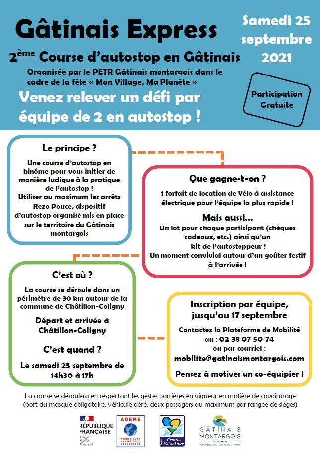 25-09 Châtillon-Coligny