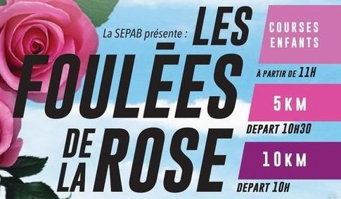 26-09 Bellegarde TIS