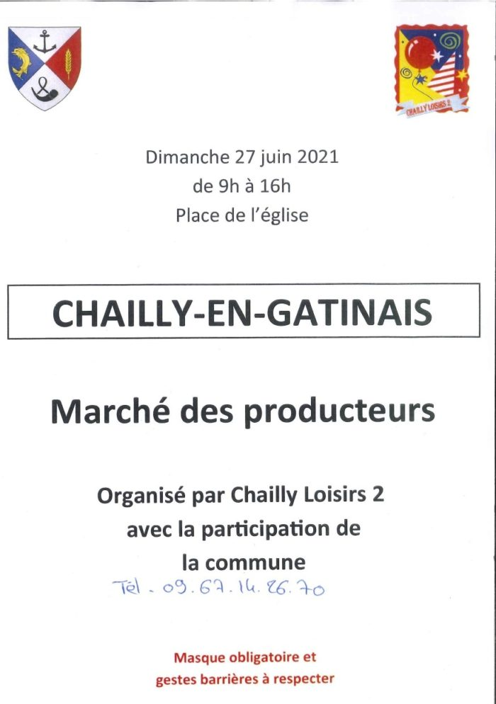 27-06 Chailly