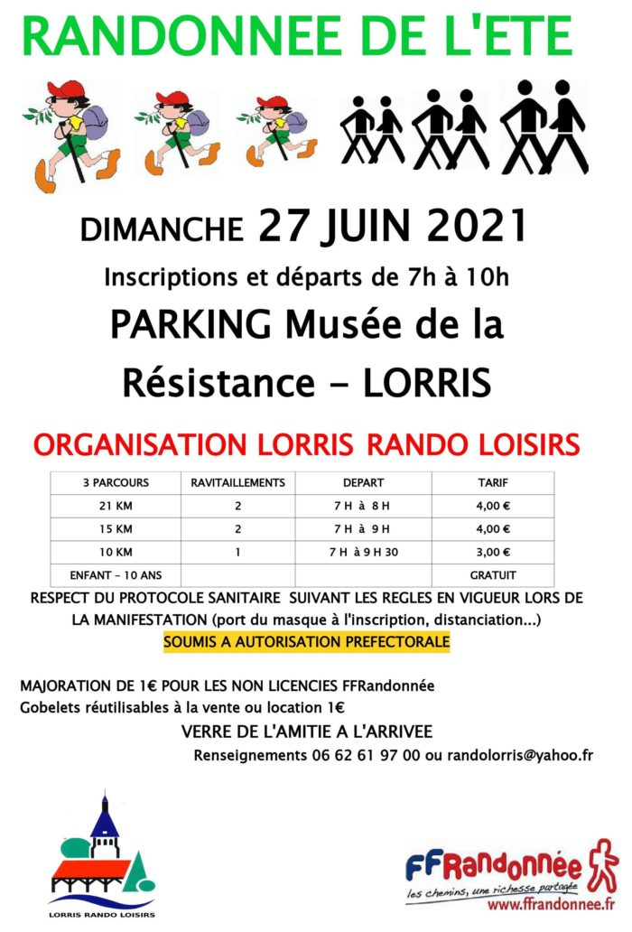 27-06 Lorris
