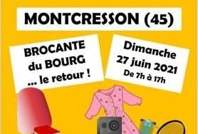 27-06 Montcresson TIS