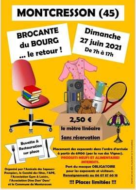 27-06 Montcresson