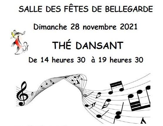 28-11 Bellegarde thé dansant TIS