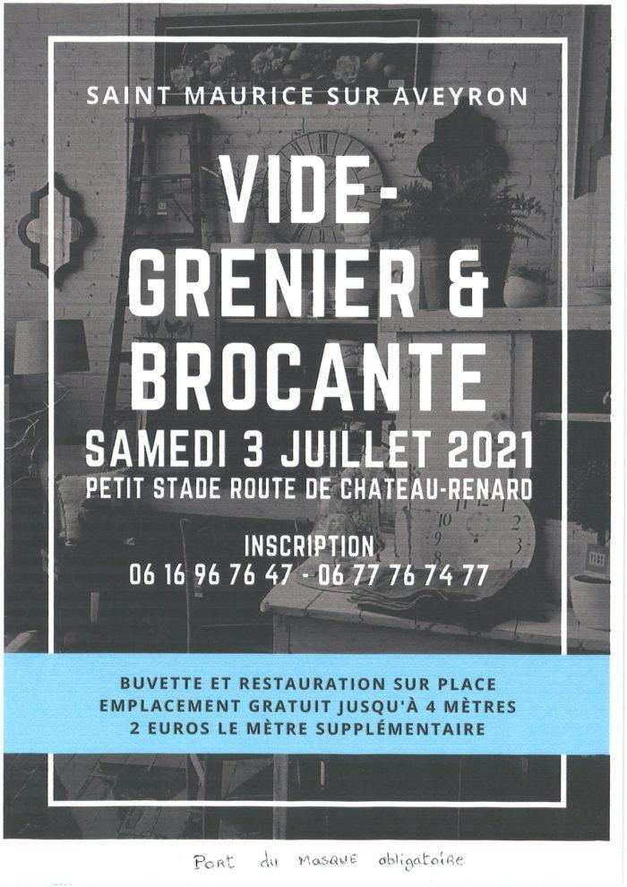 3-07 St Maurice sur Aveyron