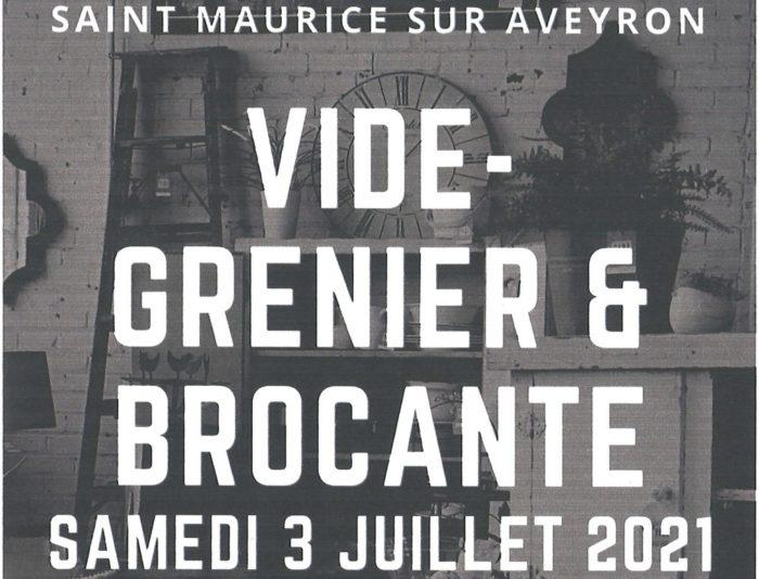3-07 St Maurice sur Aveyron TIS