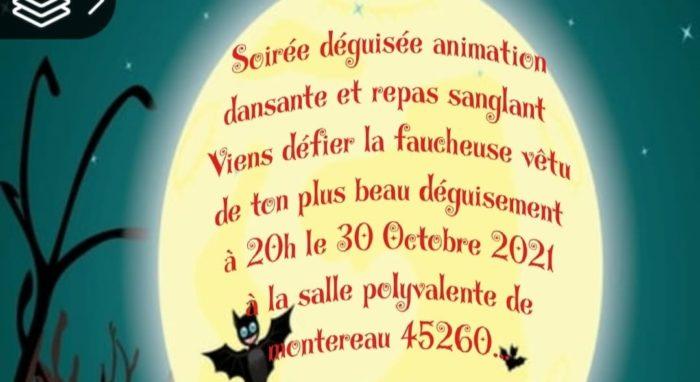 30-10 Montereau Halloween TIS