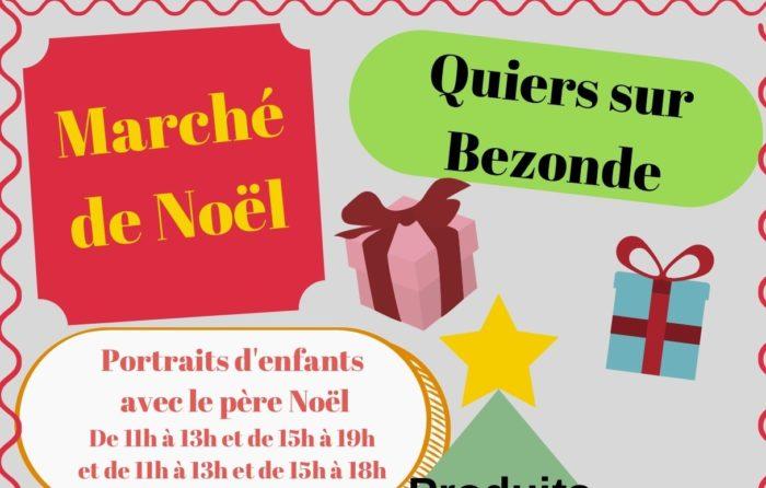 30-11-et-1-12-Quiers-Affiche-tourinsoft