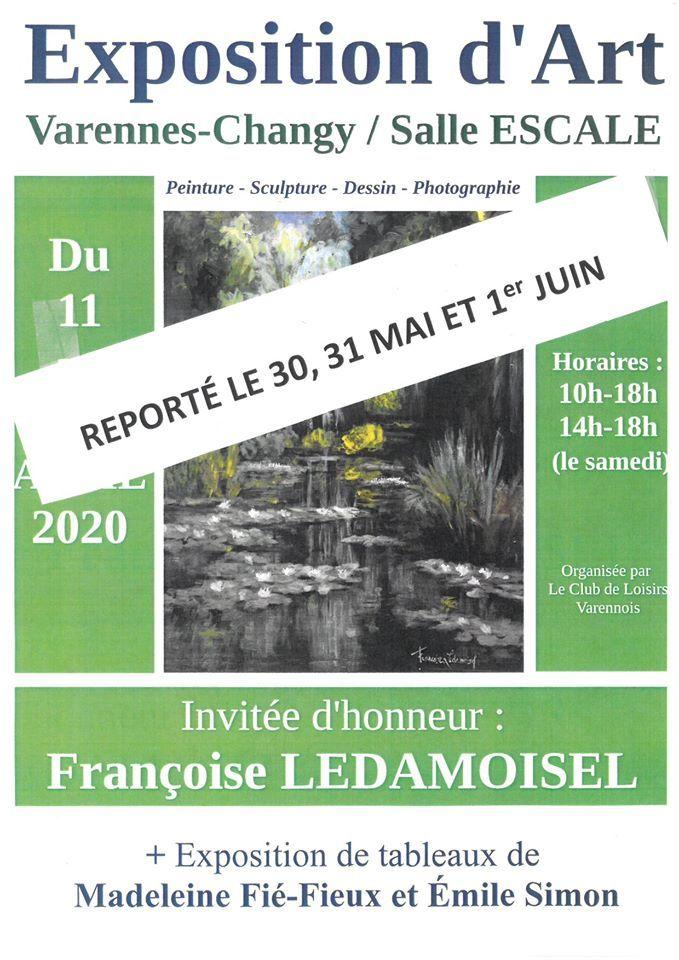 30-31-05-et-01-06-Varennes