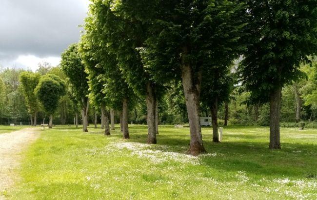 45_Loiret_Chatillon-Coligny_Aire_CampingCarPark_Aire2