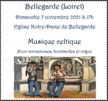 7-11 Bellegarde TIS