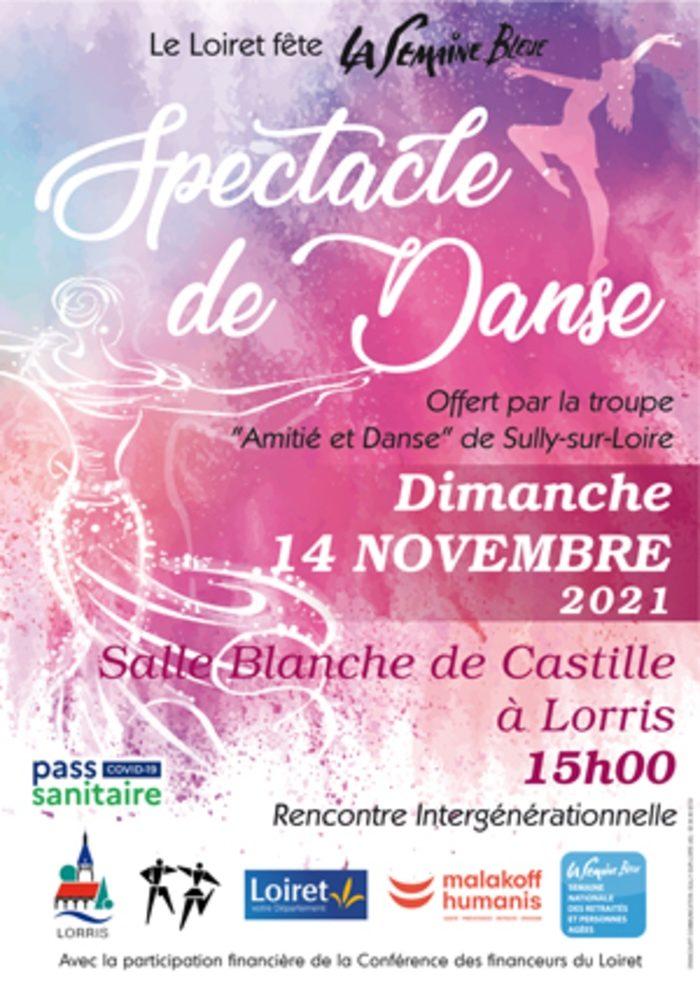 Spectacle de danse_1