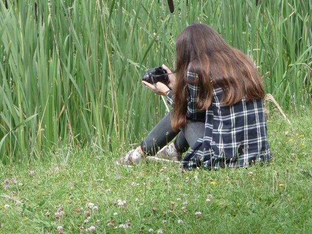 Atelier_photo