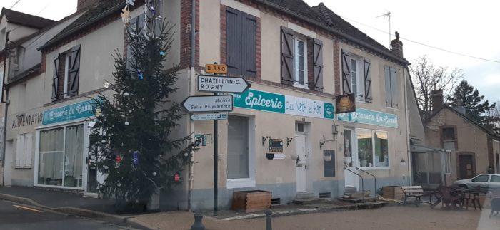 Auberge-du-Canal-Dammarie-sur-Loing