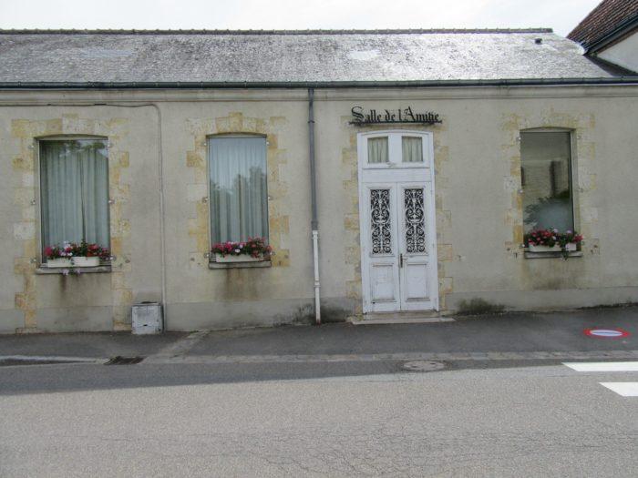 Bellegarde-Salle-de-l-Amitie