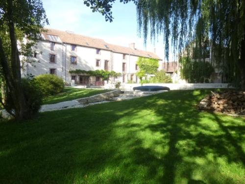 Boube—Montbouy-2