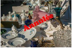 Broc-annulee