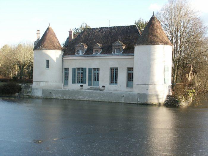 Chateau-du-pont-St-Hilaire