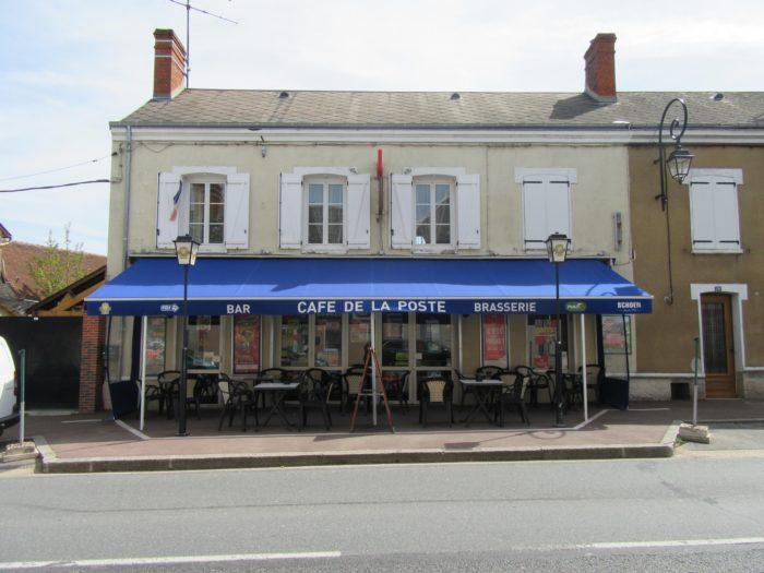 Cafe-Poste-Bellegarde-1