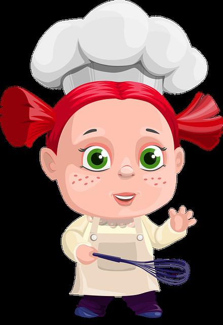 Cuisine_enfants